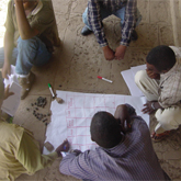 Participatory planning in Ethiopia